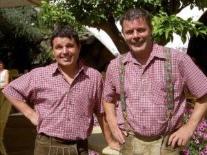 Amberg Duo