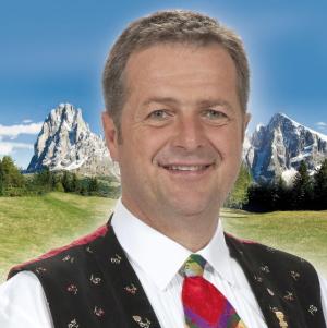 Norbert Rier