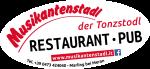 Restaurant & PUB Musikantenstadl Marling